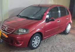 C3 2009