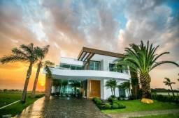 Casa de condomínio à venda com 5 dormitórios cod:CC52