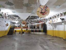 Galpão à venda, 330 m² por R$ 3.000.000,00 - Popular - Rio Verde/GO