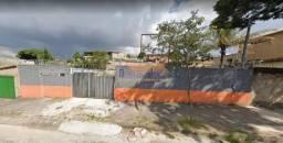 Loteamento/condomínio à venda em Gloria, Belo horizonte cod:43966