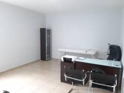 Sala para alugar, 250 m² por R$ 1.600,00/mês - Setor Central - Rio Verde/GO