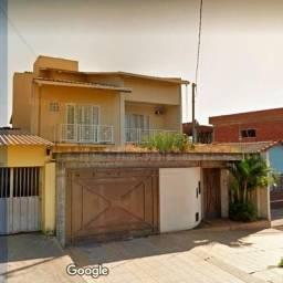 Sobrado com 4 dormitórios à venda, 299 m² Vila Redenção - Goiânia/GO