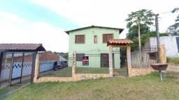 Sobrado com 5 dormitórios à venda, 172 m² por R$ 210.000,00 - Stella Maris - Alvorada/RS