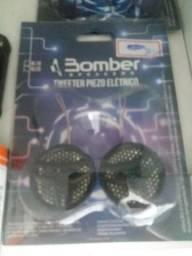 Bomber bl20 novo o par