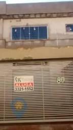 Alugue Galpão/Barracão de 450 m² (Centro, Londrina-PR)