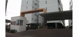 Reserva Tropical Condomínio Clube - Edifício Bambu