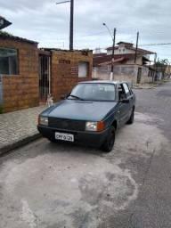 Fiat Premio CLS 89 1.5