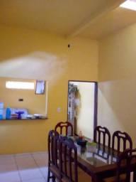 Casa registrada