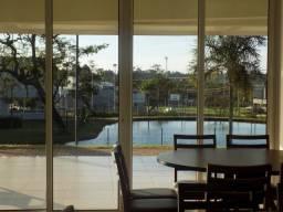 Residencial Shalom - Parcelas mensais a partir de R$ 977