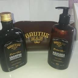 Black Friday Brutus Man