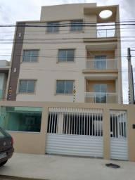 Título do anúncio: Apartamento com 3 quartos no Alphaville II (Ref A5017)