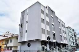 Apartamento para alugar com 3 dormitórios em Canto, Florianópolis cod:70296