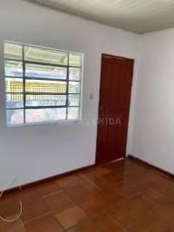 Casa para alugar com 1 dormitórios em Maira, Londrina cod:00273.003