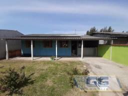 Casa 3 dormitórios para Venda em Cidreira, Costa do Sol, 3 dormitórios, 1 banheiro, 1 vaga