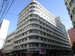 Escritório para alugar em Centro, Curitiba cod:37910.001