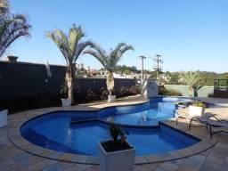 Casa à venda com 4 dormitórios em Estrela, Ponta grossa cod:8276--18