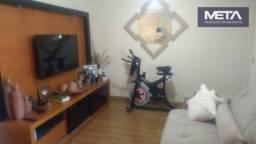 Casa à venda, 110 m² por R$ 530.000,00 - Vila Valqueire - Rio de Janeiro/RJ