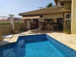Casa para alugar com 5 dormitórios em City ribeirao, Ribeirao preto cod:L15602