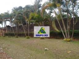 Chácara com 2 dormitórios à venda, 2000 m² por R$ 420.000 - Recreio Uirapuru - Cosmópolis/