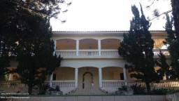 Chácara à venda com 5 dormitórios em Centro, Amparo cod:3208