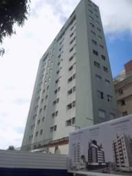 Apartamento para alugar com 1 dormitórios em Vila izabel, Curitiba cod:35770.020