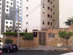 Apartamento para alugar com 2 dormitórios em Centro, Ribeirao preto cod:L2699