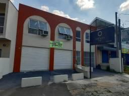 Loja comercial para alugar em Guabirotuba, Curitiba cod:32544.001