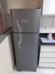 Envelopamentos de geladeiras e armários
