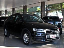 Audi Q3 1.4 ATTRACTION 4P GASOLINA AUT