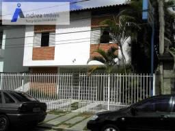 Casa para Locação em Sorocaba, Parque Campolim, 3 dormitórios, 1 suíte, 2 banheiros, 3 vag