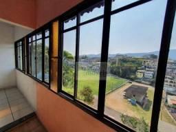 Casa com 3 dormitórios para alugar, 90 m² por R$ 1.200,00/mês - Vila Nova - Mairiporã/SP