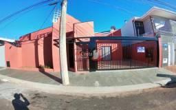 Apartamento para alugar com 1 dormitórios em Vila formosa, Franca cod:I01035
