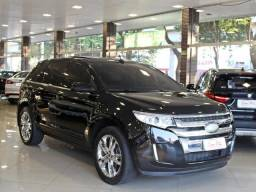 Ford Edge 3.5 LIMITED AWD 4P GASOLINA AUT