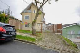 Casa à venda com 3 dormitórios em Guabirotuba, Curitiba cod:131866