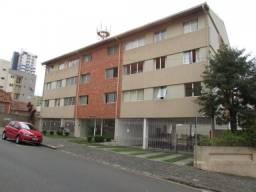 Apartamento para alugar com 3 dormitórios em Centro, Ponta grossa cod:00923.001