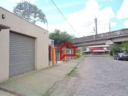 Loja para alugar, 84 m² por R$ 1.790,00/mês - Centro - São Leopoldo/RS