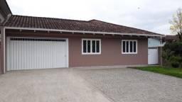 Casa para alugar com 3 dormitórios em Costa e silva, Joinville cod:09272.001