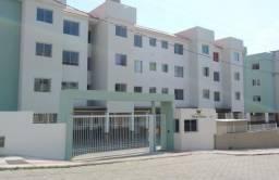 Apartamento para alugar com 2 dormitórios em Bom viver, Biguaçu cod:3265