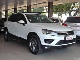 Volkswagen Touareg 3.6 V6 4P