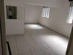 Apartamento para alugar com 4 dormitórios em Carmo, Belo horizonte cod:ADR4905
