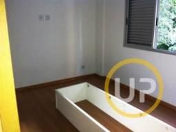 Apartamento à venda com 3 dormitórios em Sion, Belo horizonte cod:332