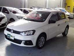 GOL 2018/2018 1.0 12V MPI TOTALFLEX CITY 4P MANUAL
