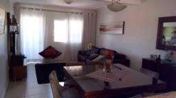 Casa com 03 quartos em Belo Horizonte no Lindéia