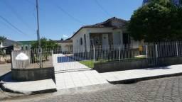 Vendo ou faço troca por casa em Imbituba ou São Lourenço D Oeste-SC