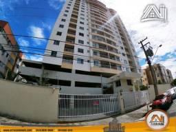 Apartamento com 2 Quartos à venda, 60 m² no Bairro Benfica
