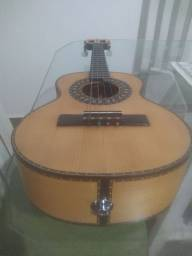 Cavaquinho Faya n*5
