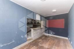 Casa para alugar com 1 dormitórios em , cod:I-023446
