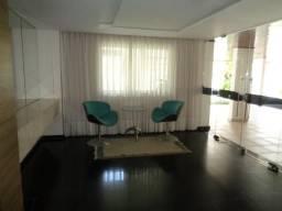 Apartamento para alugar com 4 dormitórios em Meireles, Fortaleza cod:70248