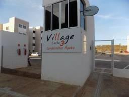 Apartamento para Locação em Teresina, VALE DO GAVIÃO, 2 dormitórios, 1 banheiro, 1 vaga