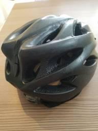 Capacete Rava mountain bike